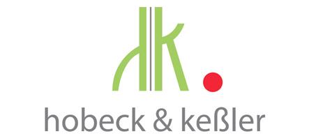 Frauenärztinnen in Eberbach – Gynäkologische Praxis Hobeck und Keßler